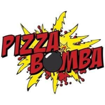 Pizza Bomba.png