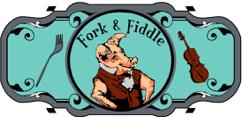 Fork Fiddle.png