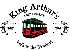 King Arthurs.png