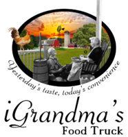 iGrandmas Logo.jpg