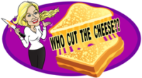 Who Cut Cheese.png