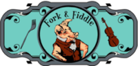 Fork Fiddle.png