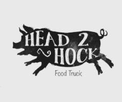 Tuesday Food Truck Rally @ Junk Ditch Brewing Company