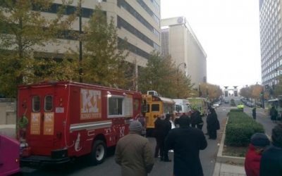 Find Food Trucks For Your Next Event – Food Truck Fee Structures