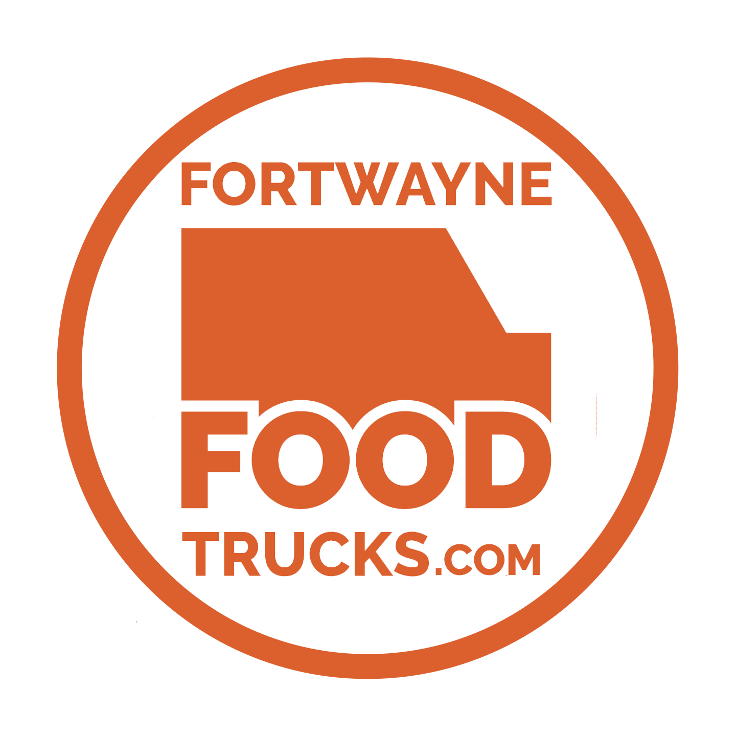 Fort Wayne Food Trucks