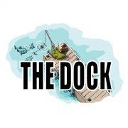 The Dock Food Truck Fort Wayne Indiana